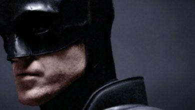 Photo of Warner Bros. aplaza «The Batman» y la cinta de «The Sopranos» por el COVID-19
