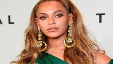Photo of Beyoncé dona 6 millones de dólares para asistencia sanitaria