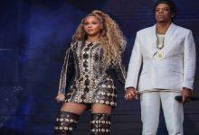 Photo of Jay Z abastece de cubrebocas a cárceles de Estados Unidos