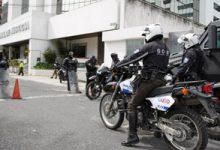 Photo of Defensores de sentenciados en caso Sobornos 2012-2016 alistan recursos de apelación