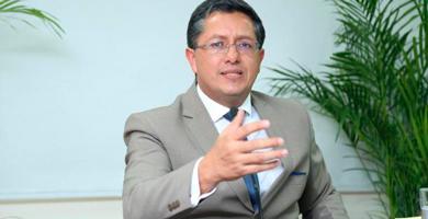 Photo of Cpccs insta a la fiscal Diana Salazar que inicie investigación por reconstrucción de Manabí