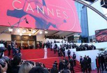 Photo of El Festival de Cannes descarta celebrar una edición «online» por coronavirus