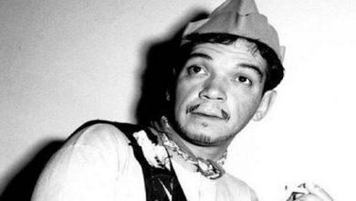 Photo of 27 años sin 'Cantinflas', el cómico mexicano que llegó a Hollywood