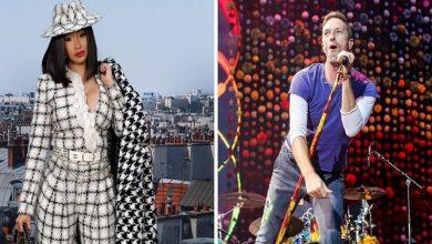 Photo of Warner recauda fondos para OMS con conciertos antiguos de Coldplay y Cardi B