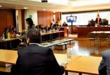 Photo of En audiencia de caso Sobornos 2012-2016 se resolverá sobre cooperación eficaz de acusadas