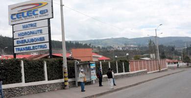 Photo of Hidropaute opera con normalidad; registra 30% menos en consumo