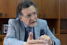 Photo of IESS aún no entrega a Contraloría documentación sobre las compras irregulares