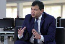 Photo of La inhabilidad de dos años por censura no se aplicará a María Paula Romo, asegura titular de la Asamblea