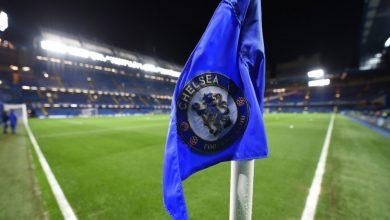 Photo of El Chelsea decide no bajar el sueldo a sus jugadores