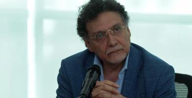 Photo of Contraloría investigará los pagos de deuda y al viceministro de Economía