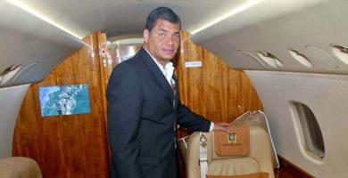 Photo of Sobornos le pone fin a una era de prepotencia y corrupción
