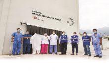 Photo of En el sector público también se habla de despidos durante emergencia sanitaria