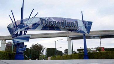 Photo of Empleados de Disney se quedan sin sueldo debido al coronavirus