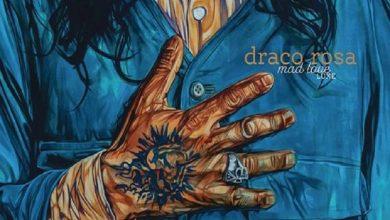 Photo of Draco Rosa lanza versión remasterizada en doble vinilo de su disco «Mad Love»