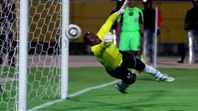 Photo of Johvani Ibarra: Trayectoria, Mundial 2002, Copa América 2004 y la actualidad
