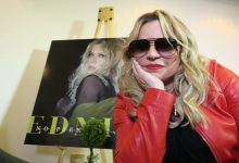 Photo of Ednita Nazario revela a quién le dedica su nueva canción «cortavenas»