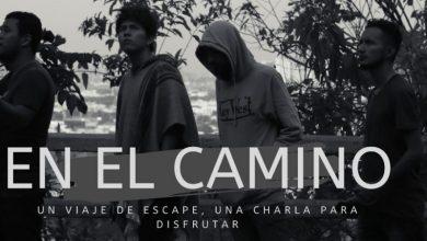Photo of Estudiantes de la FACSO estrenan película