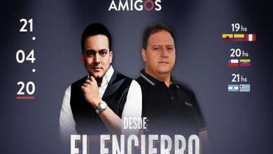 Photo of Por primera ocasión Juan Pablo Escobar hablará para nuestro país