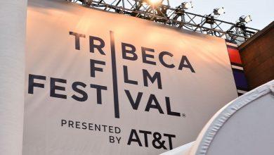 Photo of El Festival de Tribeca comienza hoy pero solo para el jurado