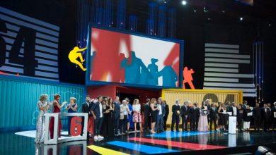 Photo of El Festival de San Sebastián deja de participar en Cine en Construcción