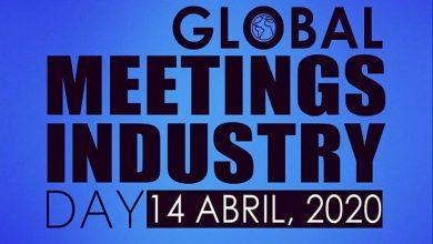 """Photo of Guayaquil conmemora el """"Global Meetings Industry Day"""" con la """"Semana del Turismo de Reuniones de Guayaquil"""""""