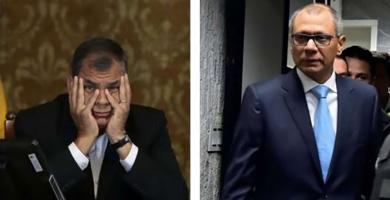 Photo of Sentencia en caso Sobornos será lección para clase política