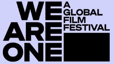 Photo of Cannes, la Mostra y San Sebastián se unen en un festival virtual en YouTube