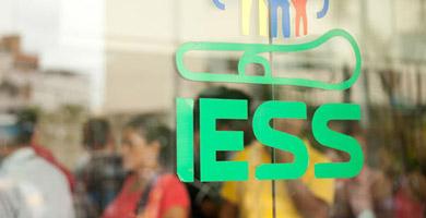 Photo of Consejo Consultivo para enfrentar la situación del IESS por crisis sanitaria y económica