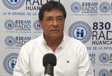 Photo of Morales asegura que hoy Finanzas depositará recursos para el Guayas