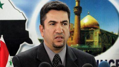 Photo of Irak nombra a su tercer primer ministro en 10 semanas