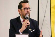 Photo of Torres: el 60% de las pymes se encuentran 'apagados' por emergencia sanitaria