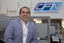 Photo of CFN y Biess otrogarán créditos para las pymes