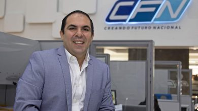 Photo of CFN y Biess otrogarán créditos para las pymes