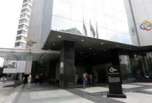 Photo of Judiciales reclaman pagos de sueldos y denuncian contagios en audiencias