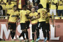 Photo of Fechas probables de los partidos que le quedan a BSC en su grupo de Libertadores