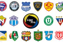Photo of Los equipos ecuatorianos harán pretemporada previa a reanudación del torneo