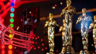 Photo of Los Óscar no exigirán que las películas candidatas se estrenen en cines