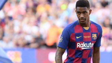 Photo of Roma quiere reforzar su defensa y desea hacerlo con un jugador de Barcelona