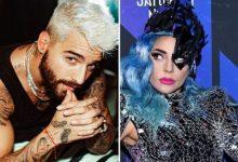 Photo of Lady Gaga, Maluma y otras estrellas darán un concierto solidario por COVID-19