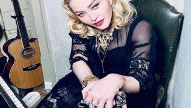 Photo of Madonna revela fallecimiento de amigos y familiares por Covid-19