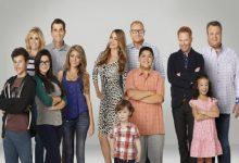 Photo of «Modern Family» se despide con Sofía Vergara hecha la gran reina de la TV