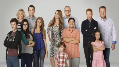 Photo of «Modern Family» se despide con Sofía Vergara hecha la gran reina de la TV