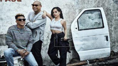 Photo of Gente de Zona, entre la alegría de tema con Becky G y preocupación por Cuba
