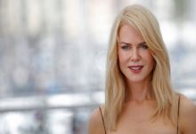 Photo of Nicole Kidman creará y protagonizará una nueva serie de TV para Amazon