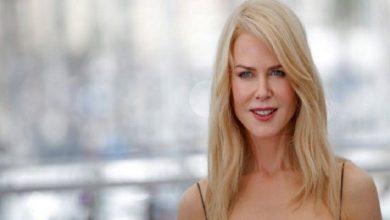 Photo of Nicole Kidman creará y protagonizará una nueva serie de TV para Amazon