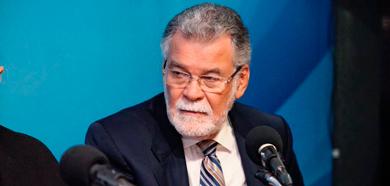 Photo of Pita: implementar un sistema de voto telemático es un desafío gigante para el CNE