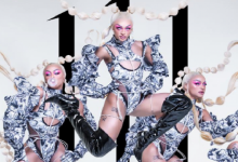 Photo of Pabllo Vittar confiesa que es un gran momento para ser «drag queen»