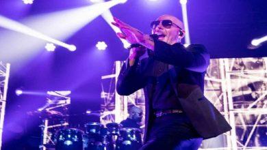 Photo of Pitbull estrena canción y las ganancias serán para combatir el Covid-19