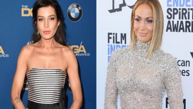 Photo of Reed Morano negocia dirigir el «biopic» de Griselda Blanco con Jennifer López