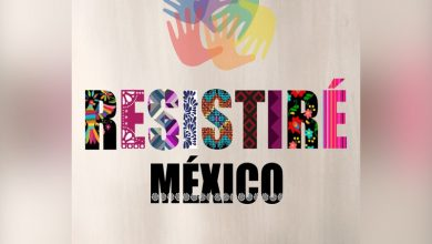 """Photo of Más de 30 artistas mexicanos unen sus voces para cantar """"Resistiré México"""" para dar esperanza en medio de la pandemia"""